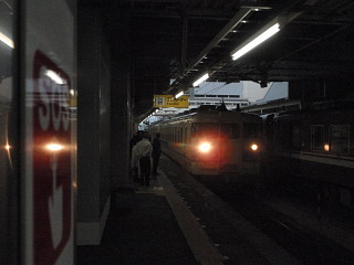 P4300887.jpg
