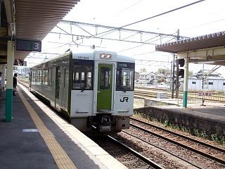 P5020111.jpg