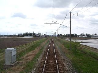 P5020123.jpg