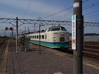 P5030502.jpg