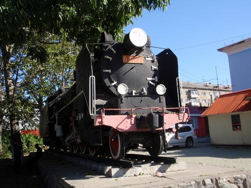 P9090269.JPG