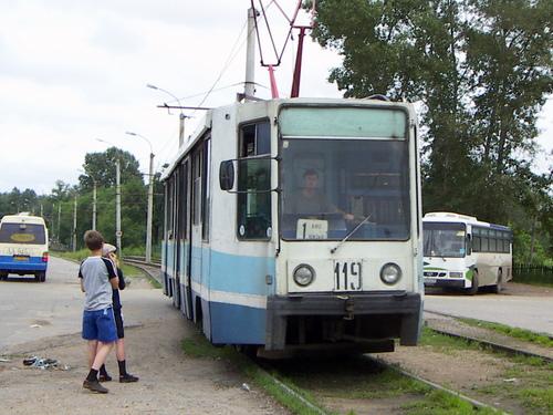 PICT0032 (5).JPG
