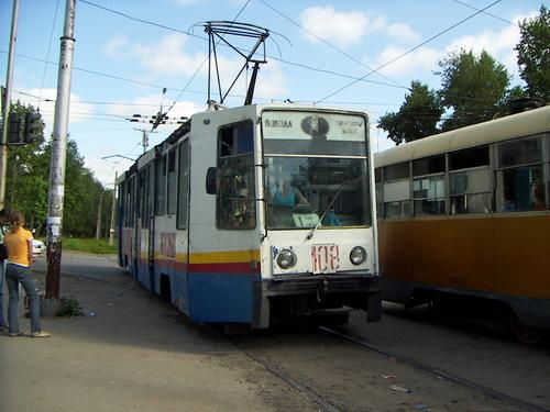 PICT0068 (2).JPG
