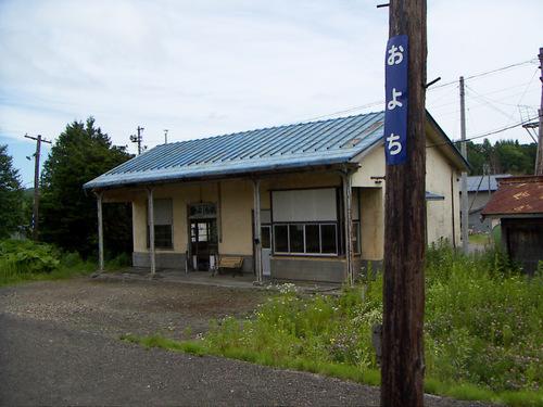 PICT0285.JPG