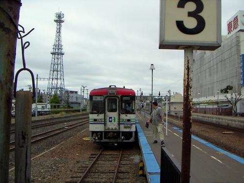 PICT0326.JPG
