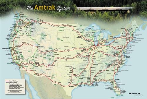 amtrak_routemap.jpg