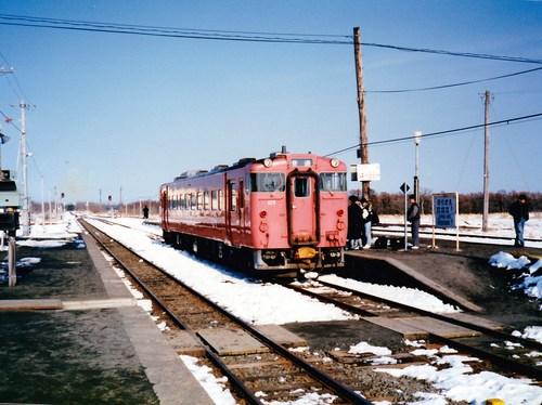attoko1989-1.jpg