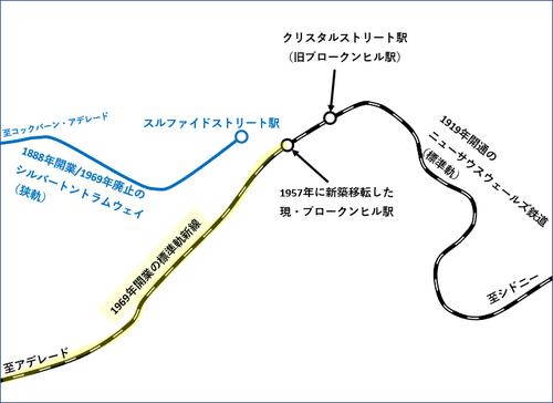 brokenhillrailmap455.png