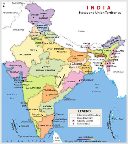 indiamap1001.jpg