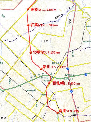 ishikarirailway155118.jpg