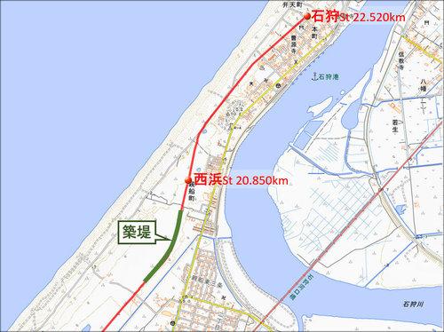 ishikarirailway164222.jpg