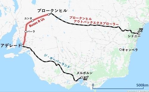 map4857.jpg