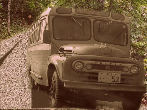 nakayama201958.jpg