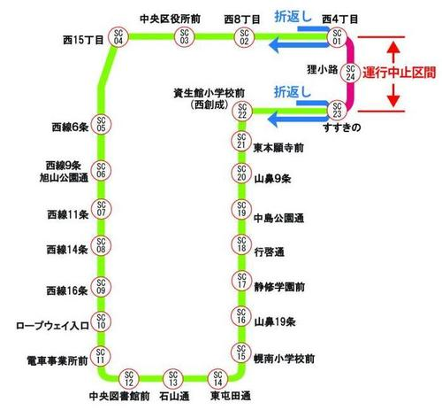 orikaeshi_unkou_kukan.jpg
