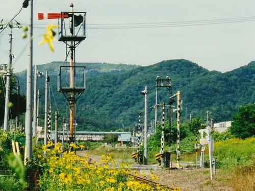 shimizusawa.jpg