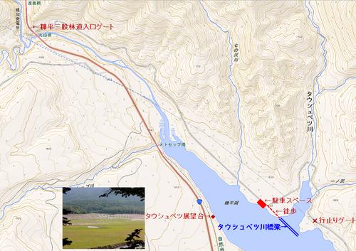 taushubetsu_map.png