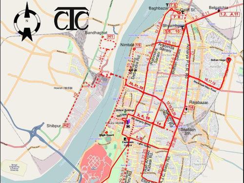 trammap.jpg