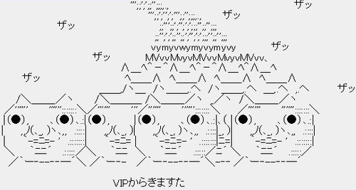 vip3360.jpg